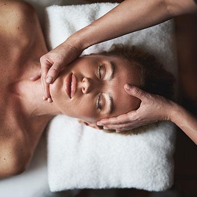 Ucluelet Tofino Massage